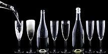 champagner-1071356_1920_edited.jpg
