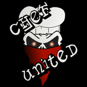 chefs_united.jpg