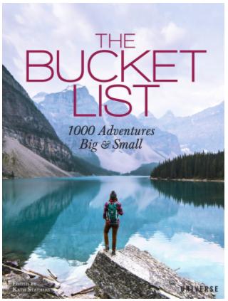 bucketlist.png