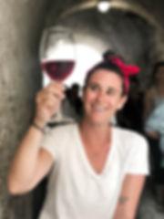 P168-wine2.jpg