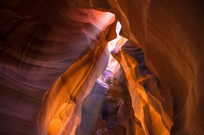 antelope-canyon-hikersbay.jpg