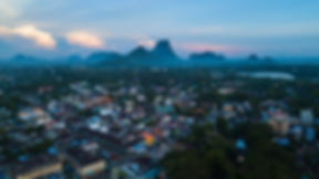 hpa-an from above.jpg
