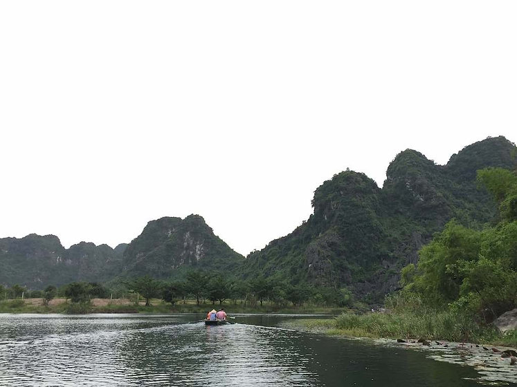 culture_vietnam.jpg