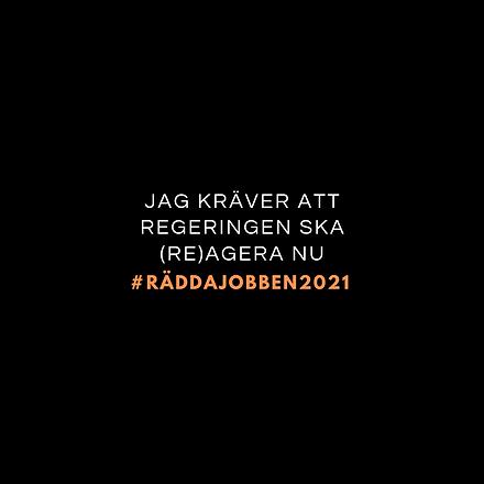 rädda_jobben_2021.png