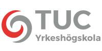 Här hittar du Distansutbildningar från TUC Yrkeshögskola i Tranås bla Hållbar och Klimatsmart Mat för Restaurang.