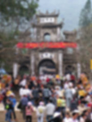 thebroadlife-review-perfume-pagoda-vietn