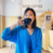 yone_new.jpg