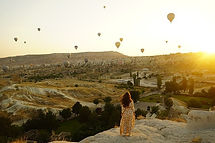 hot-air-balloons-5630493_640.jpg