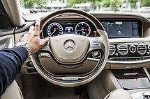 steering-wheel-801994_640.jpg