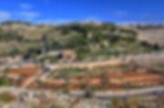 MountOlives10s.jpg