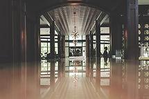 lobby-2600880_640.jpg
