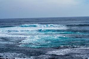 RottnestIslandOcean.jpg
