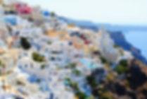 santorini-SofiaPapageorge.jpg