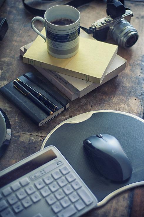 coffee-568968_1920.jpg