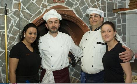 kivik restaurang pizzeria_team.jpg
