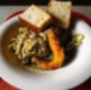 Philippean Food Culture. Find more Food on Food and Travel Guides!