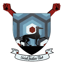 SJC-Logo.png