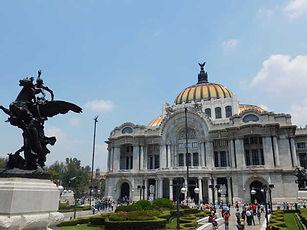 MexicoCity9.jpg