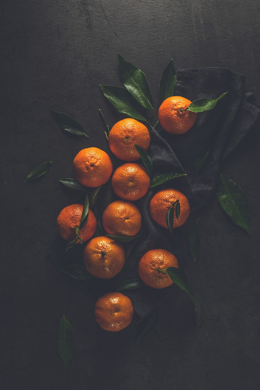 Aesthetic Photo Guide. Find the best Photo Tips here to take your photography to the next level. Learn how to take impressive food photos, food images and food travel aesthetic captures while discovering new food destinations.