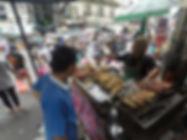 streetfood_chinatown.JPG