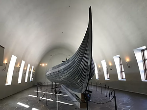viking museum.webp