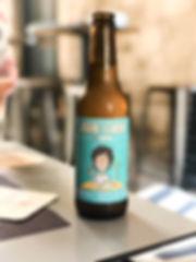 P168-beer3.jpg