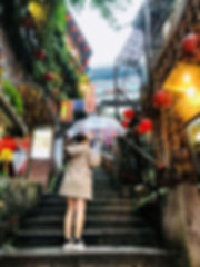 thebroadlife-travel-jiufen-oldstreet-tai
