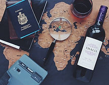travel-1209355_640.jpg