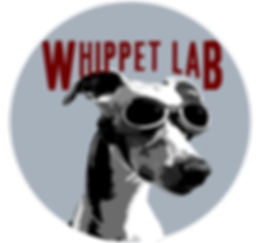 WHIPPET-LAB-logo.png