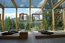 window-3178666_640.jpg