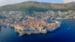 dubrovnik-city-ivanbagic.jpg