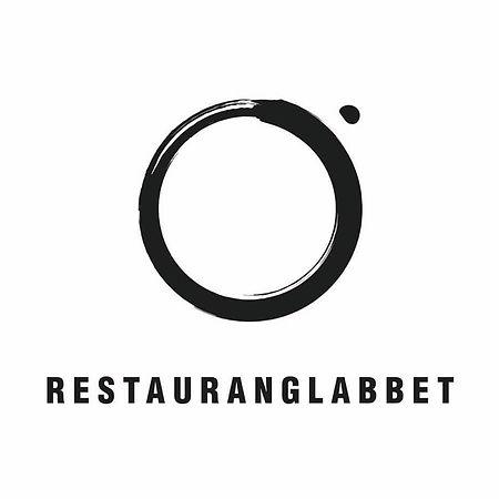Restauranglabbet_logo.jpg