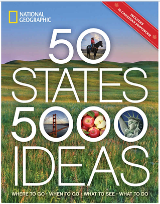 50states.png