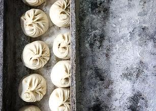 taipei_street_food_photographer-973x695.