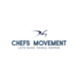 chef movement.png