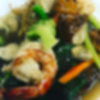 starmichelin_streetfood.JPG