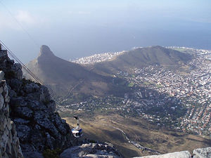 Capetown6.jpg