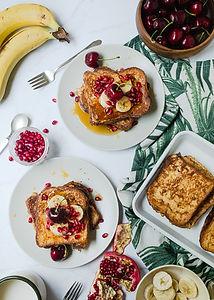 dairy-free-cherry-french-toast.jpg