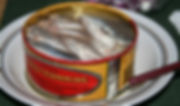 Surströmming-the-broad-life-reviews-sm