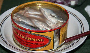 Surströmming-the-broad-life-reviews-sm