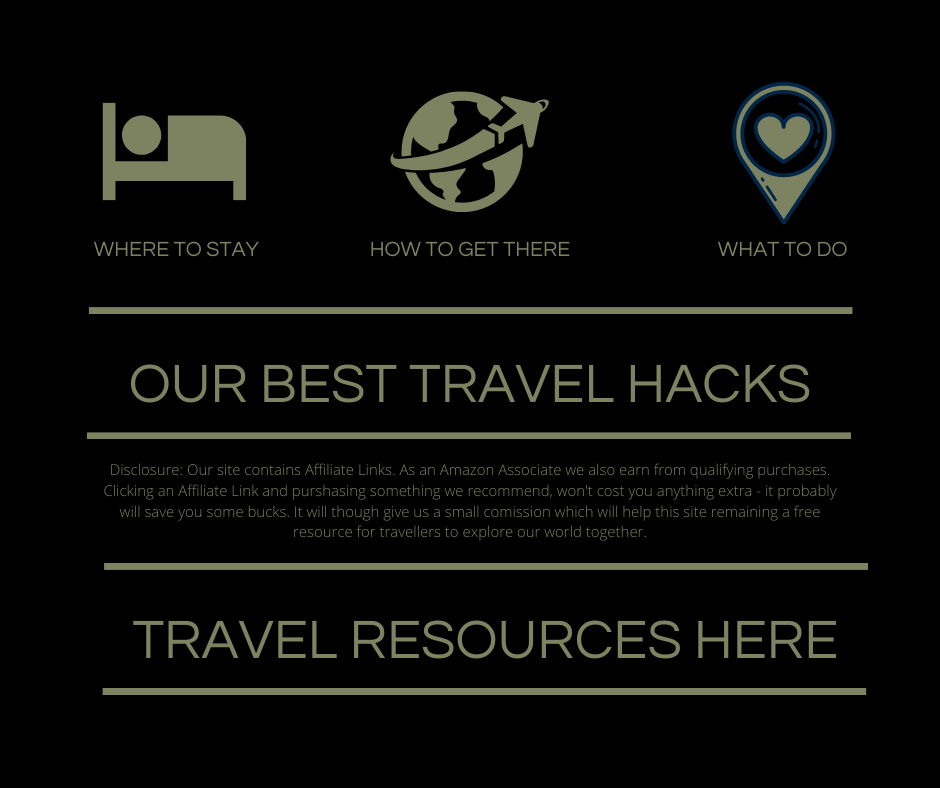 Travel Planning made easy! Find our best travel resources online in our Travel Shop!