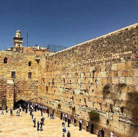 The Western Wall.jpg
