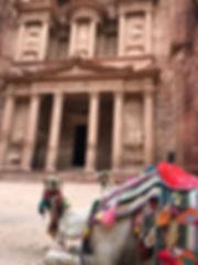 Sample Petra image.jpg