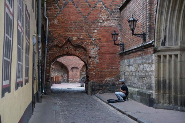 Riga 2.jpg