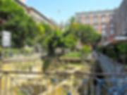 Piazza_Bellini.jpg