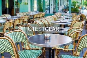simple_UTESTOLAR-1-363x243.jpg