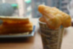 museflux_tw_breakfast5.JPG