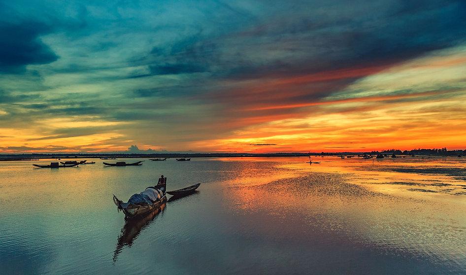 ben-bac-ThanhNamNguyen.jpg