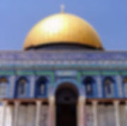 Dome on the Rock.jpg