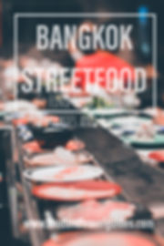 Bangkok Streetfood Guide on Food ad Travel Guides! Find Streetfood Markets, Foodie Spots and the Best Places in Bnagkok, Thailand if you do FoodTravels and love Streetfood! Find Streetart Spots from Streetwise Food to Michelin-starred Stretfood at Jay Fai!